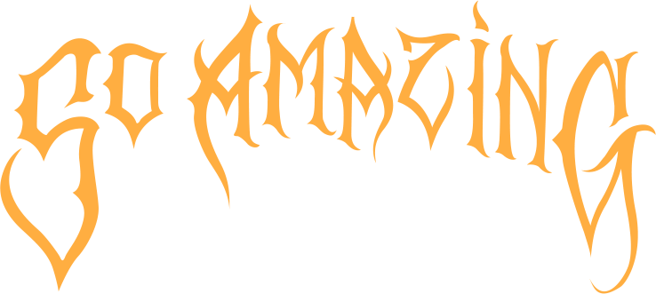 soamazingtattoo-logo
